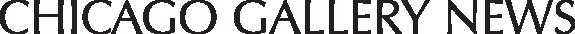 cgn-logo-2ff7947c0a9df1593e635dd4ad4a016e (1)